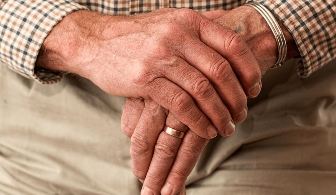 Varicose Vein Problems: Is My Job Causing Me Pain?