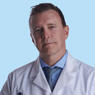Charles Bellows III, M.D