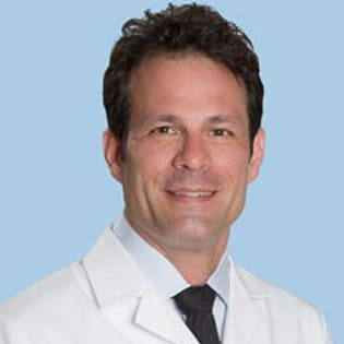 Kevin L. Petermann, M.D.