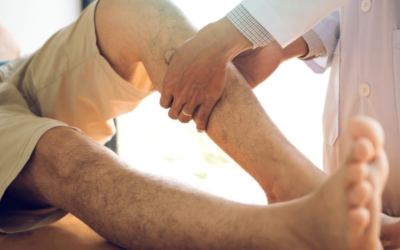 Vein Clinics – Why You Should Do Your Homework