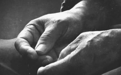 Venous Insufficiency Treatment & Why It Matter
