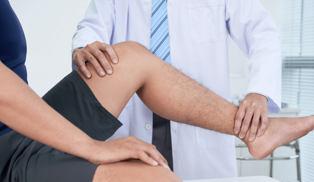 Could You Need Leg Vein Treatment Because Of Exercise?