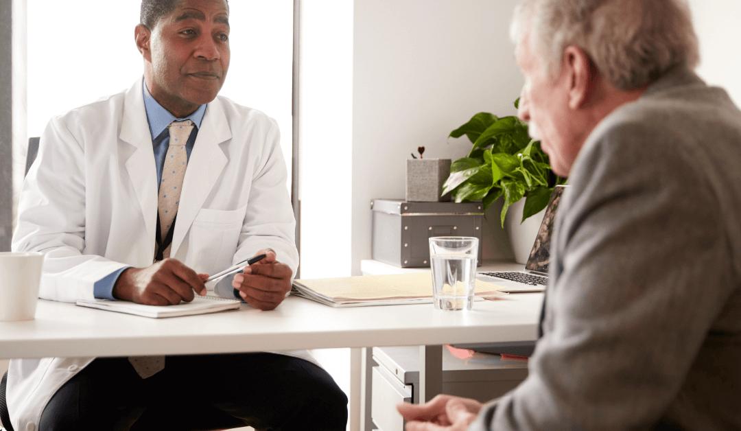 Vein Disease – Can Weight Gain Affect Vein Health?