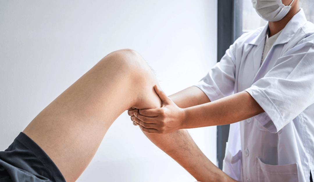Can Varicose Vein Pain Affect Your Sleep?