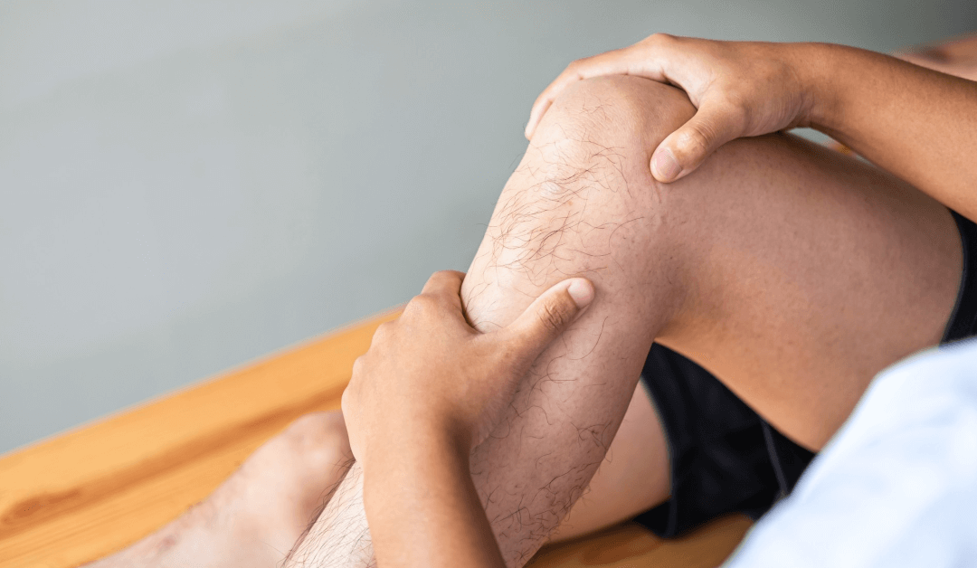 Varicose Vein Causes – How To Lower Your Risk