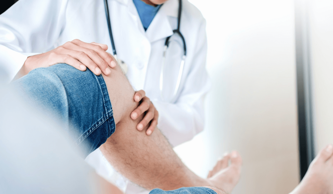 How To Prevent Blood Clots Naturally