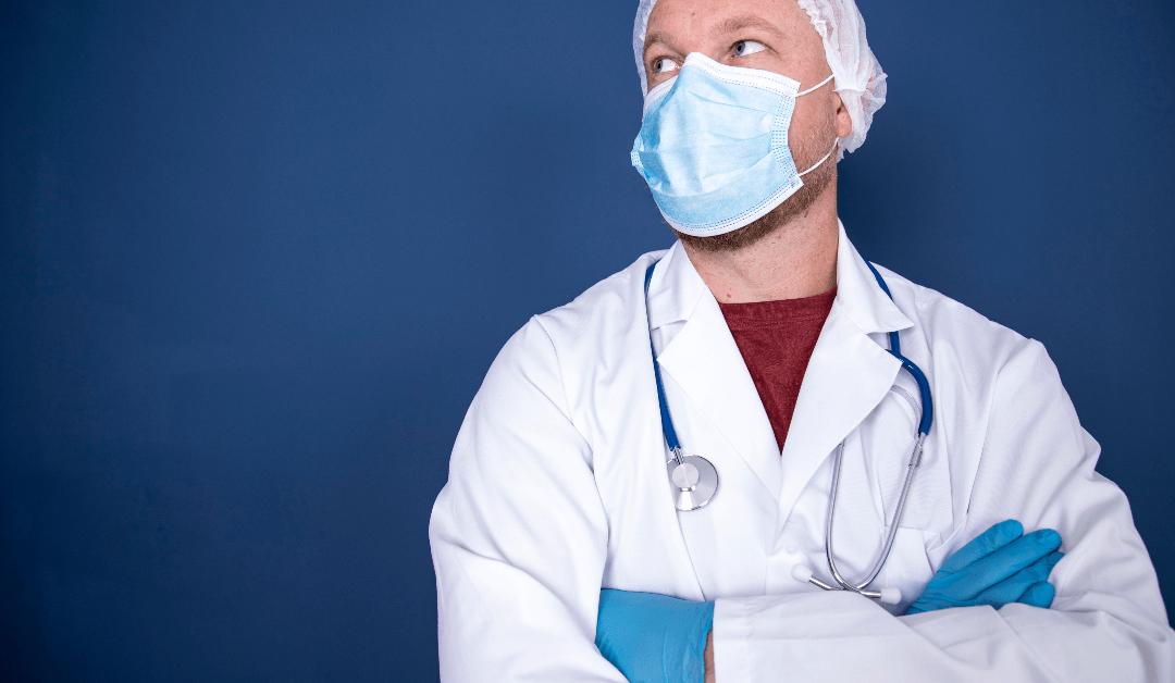 vein doctors in Chicago