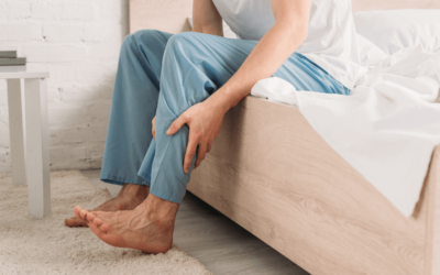 Tips On How To Prevent Spider Veins